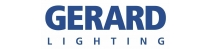 GERARD LIGHTING GROUP