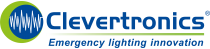 CLEVERTRONICS