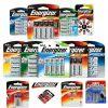 Energizer_Batteries.jpg