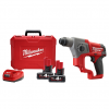 Milwaukee_M12CH-402C.png