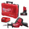 Milwaukee_M12CHZ-401C.png