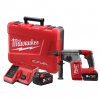 Milwaukee_M18CH-502C.png