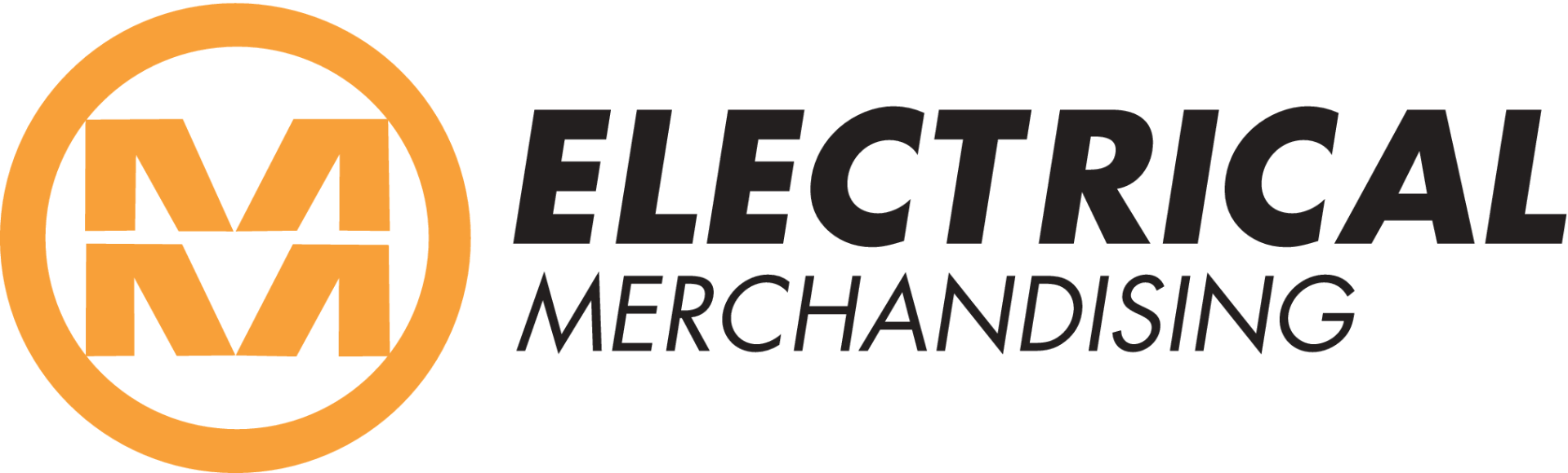 MMElectrical