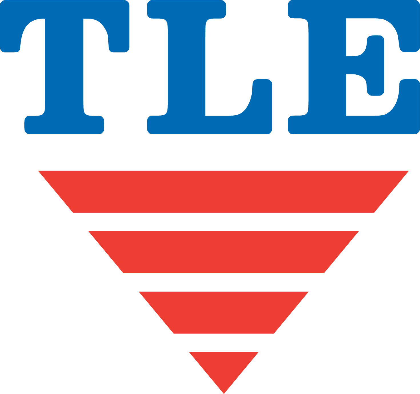 TLE Electrical Alexandria