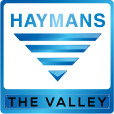 Haymans Electrical