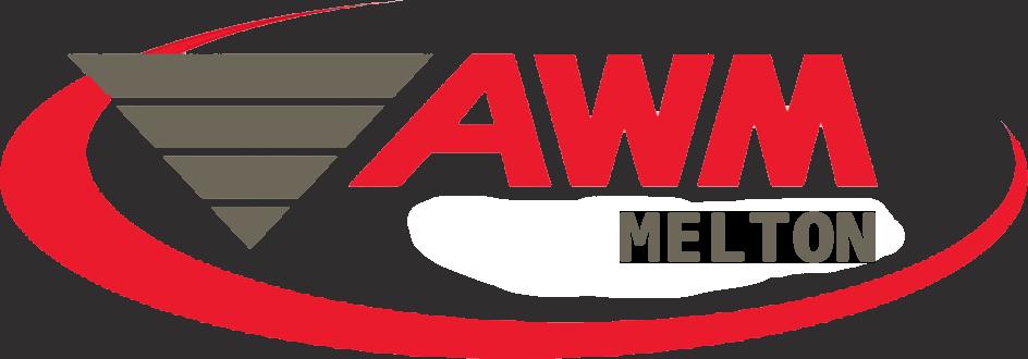 AWM Electrical