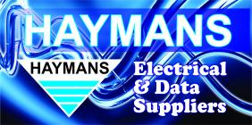 Haymans Electrical