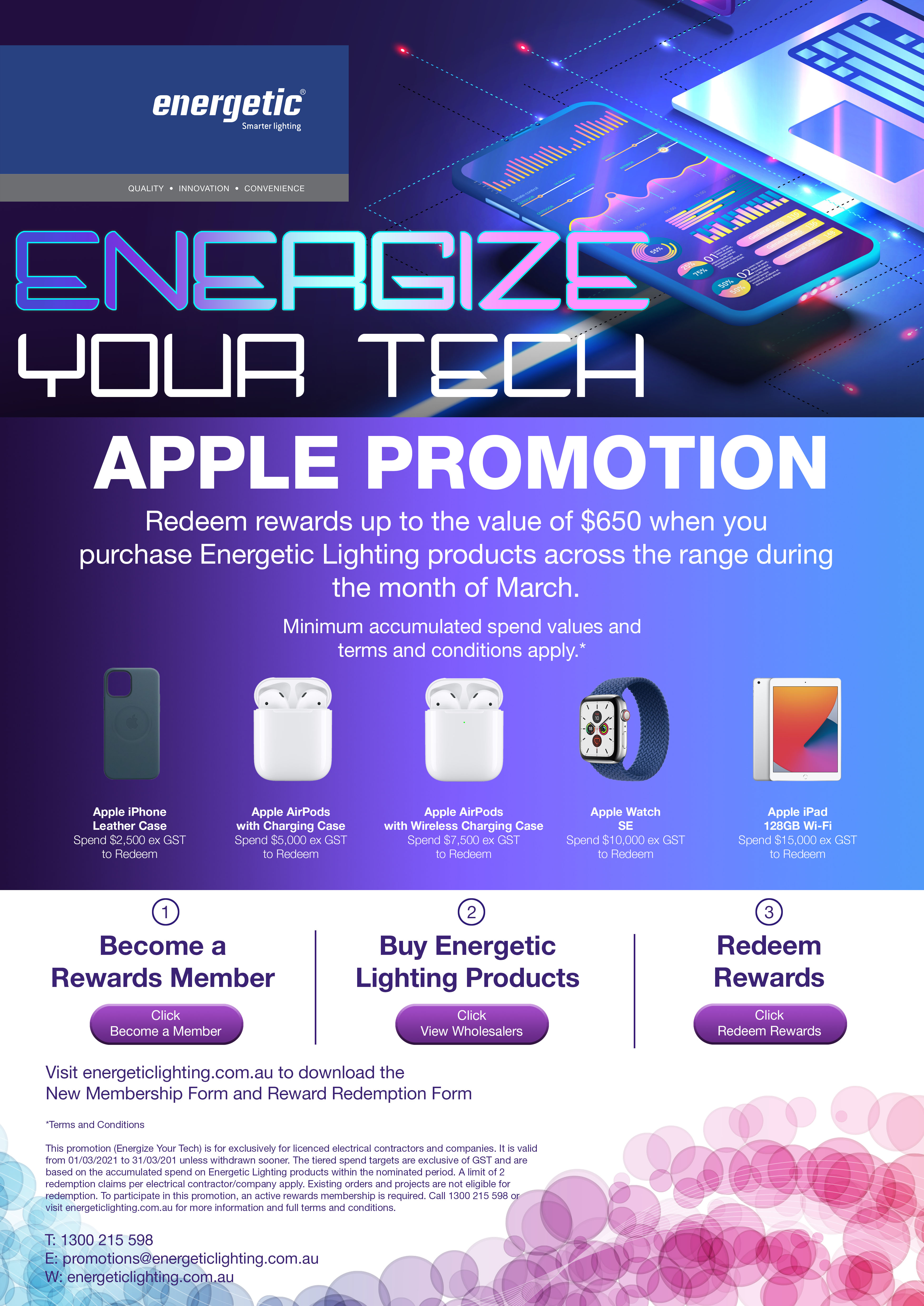 promotion_banners