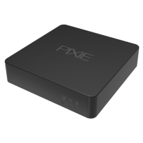Pixie Gateway For Pixie Plus