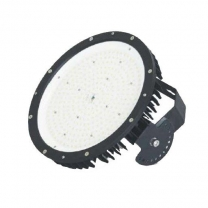 LED HIGHBAY DIMM 200W 5000K 28000LM ALUMINIUM BLACK IP67