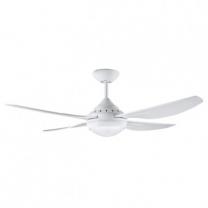 Deka Russell 1220mm Fan with Light