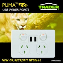 GSM Trader